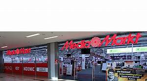 Arcaden Düsseldorf öffnungszeiten : unsere marktinformationen f r d sseldorf bilk arcaden ecke bachstra e ~ Pilothousefishingboats.com Haus und Dekorationen