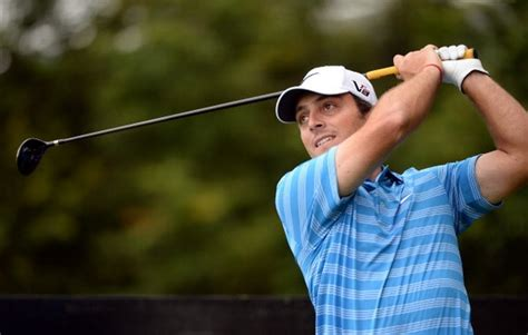 Golf, European Tour, Johnny Walker Championship, dal 22 al ...