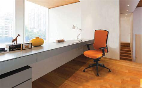 le bureau lille mobilier de bureau lille 28 images mobilier de bureau