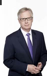 CNN Programs - Anchors/Reporters - Tom Foreman