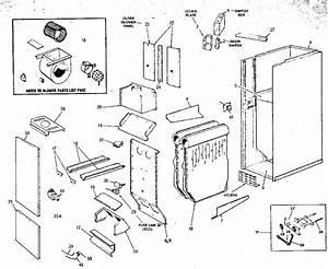 Wiring Diagram  30 Rheem Furnace Parts Diagram