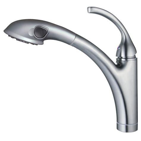 glacier bay keelia single handle pull  sprayer kitchen