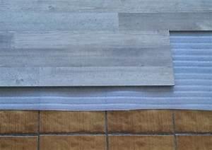 3d Boden Verlegen : laminat auf fliesen verlegen das m ssen sie beachten ~ Lizthompson.info Haus und Dekorationen