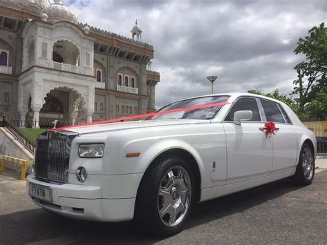 Limo Hire by Hummer Limo Hire Bradford Hummer Limo Hire