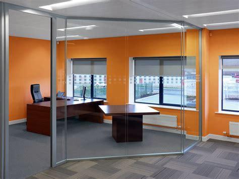 bureau vitre cloison vitree cloison bureau vitree cloison bureau