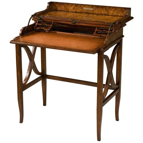 theodore alexander brooksby brooksbys campaign desk