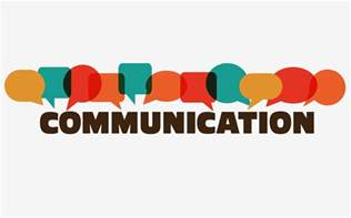 Communications In HR World « Staff Engagement