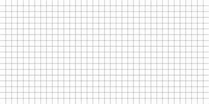Grid Transparent Square Backgrounds Overlay Grids Templates