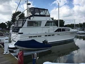 Chris Commander Boats For Sale In Prospect  Kentucky