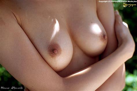 Hitomi Shiraishi Gallery Free Sex Pics