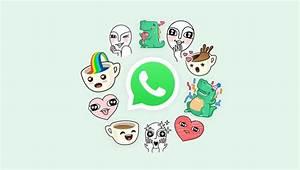 Kontodaten Per Whatsapp : come creare sticker per whatsapp ~ Orissabook.com Haus und Dekorationen