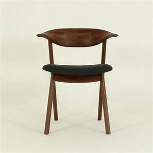 YC2 Dining Chair – OUT OF STOCK
