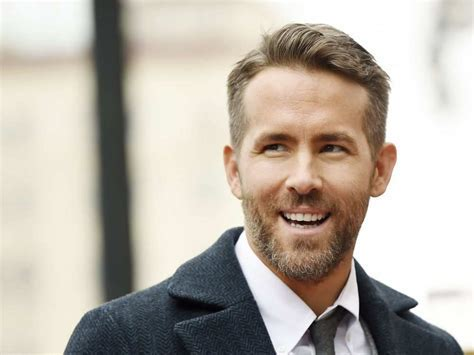 Top men?s hair trends of 2017   Vancouver Sun