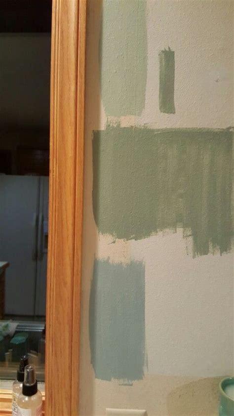 Best 25  Oak trim ideas on Pinterest   Oak wood trim, Wood