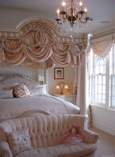 antique unique bedroom decorating ideas homecantukcom