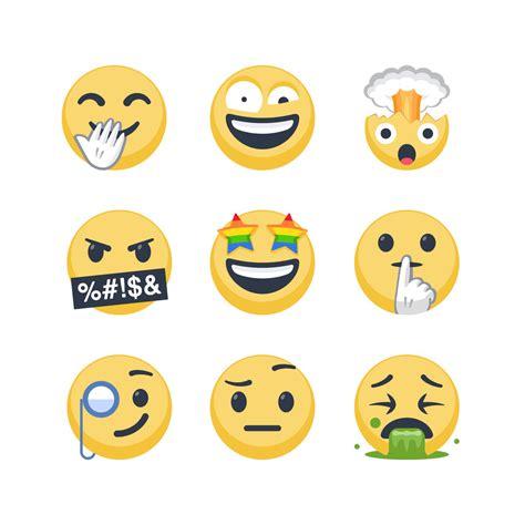 When Is Apple Releasing New Emojis?
