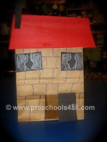 my family theme weekly home preschool on 543 | 8f082ca69f6529f70743690f26baa0cf