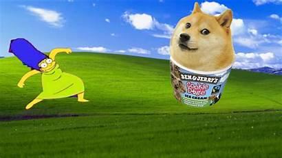 Meme Memes Dank Dat Boi Wattpad Marge