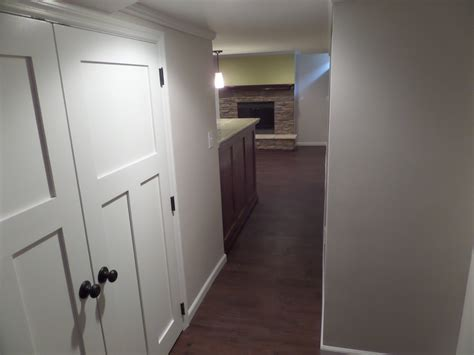 basement remodeling  whitefish bay wi featured basement