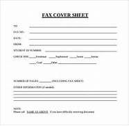 Blank Fax Cover Sheet 15 Download Free Documents In PDF Sample Blank Fax Cover Sheet 14 Documents In PDF Word Sample Blank Fax Cover Sheets 8 Documents In Word PDF Printable Blank Daily Pdf Time Sheet Form Time Sheets