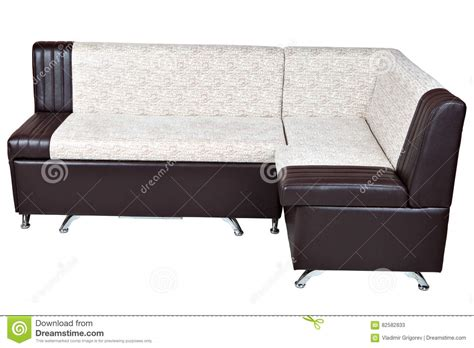 corner sofa bed  artificial skin furniture  kitchen