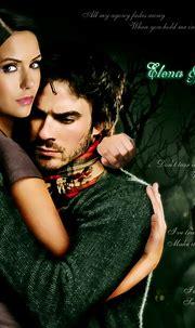 Free download vampire series jun somerhalder desktop damon ...