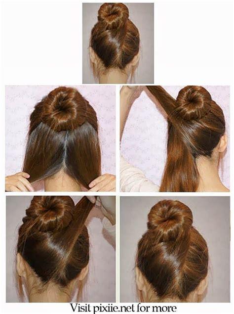 hair styles cool hair styles