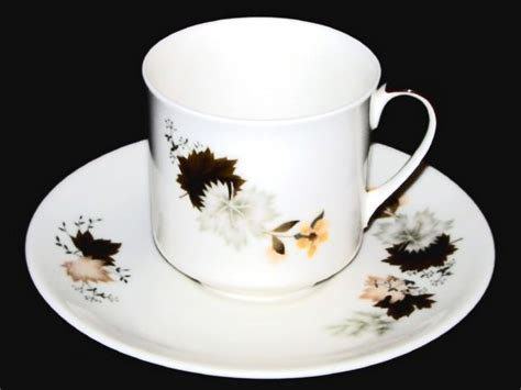 royal doulton westwood english translucent fine bone china