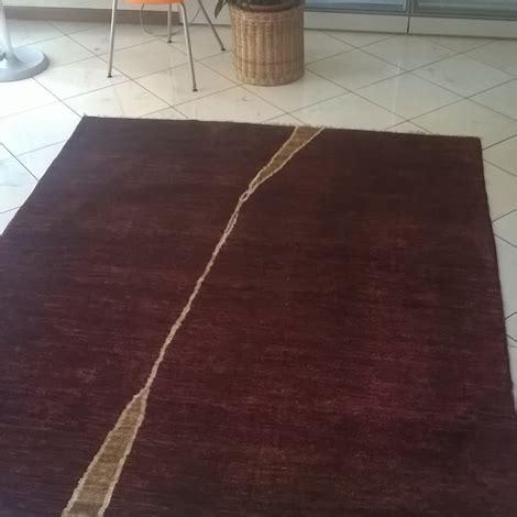 tappeti sartori prezzi sartori tappeti tappeto fenice scontato 75