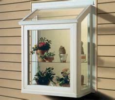 garden window sizes 1000 images about pella vinyl windows on