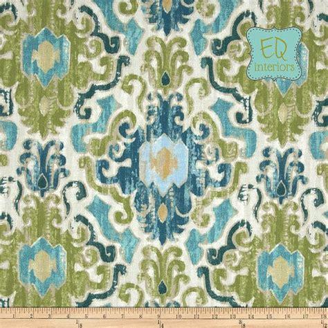 1000 ideas about ikat fabric on ikat pillows