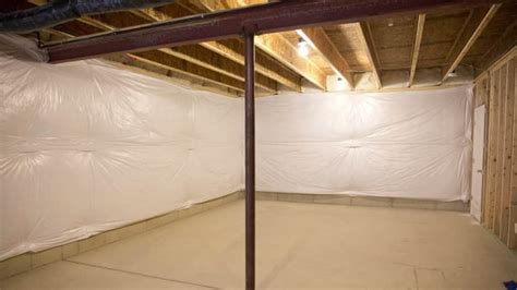 hire  pro  remove  load bearing wall angies list