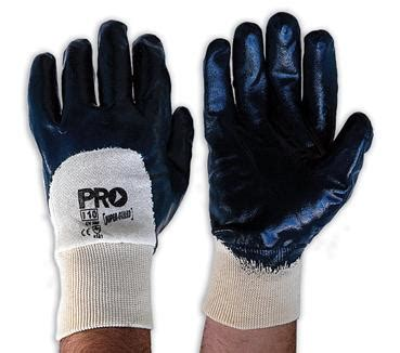 pro choice superguard glove  personal protective