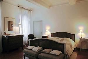 Villa De Lorgues Chambre D39hote De Charme Jardin Et Spa