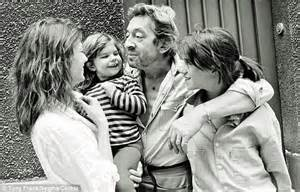 jacques doillon serge gainsbourg lou doillon on family je t aime and personal tragedy