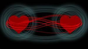 Love, quantum physics and 'entanglement' | Public Radio ...  Quantum