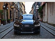 2019 Audi S8 New Design Images New Car Release Preview