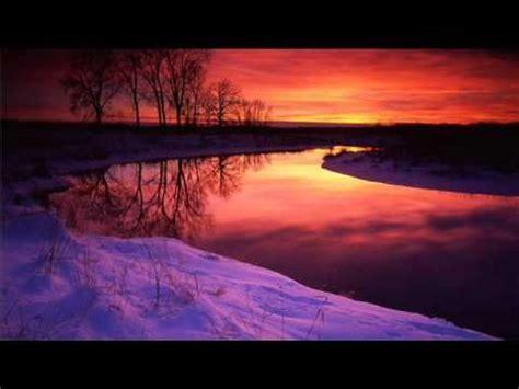 Hammock Albums by Hammock Eighty Four Thousand Hymns