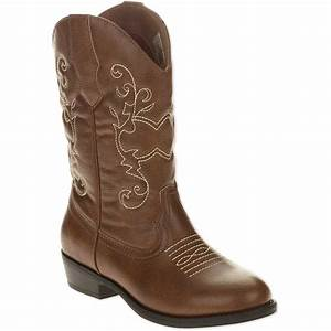 cowboy boots cheap online coltford boots With cowgirl boots online