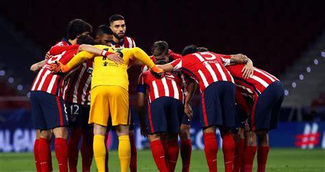 Atlético Madrid - Bayern Munich : sur quelle chaîne voir ...