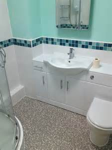 Diy Re Tile Shower by Bathroom Installation The Easy Way