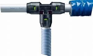 Wasserleitung Kunststoff Systeme : wasserleitung stecksysteme abdeckung ablauf dusche ~ A.2002-acura-tl-radio.info Haus und Dekorationen