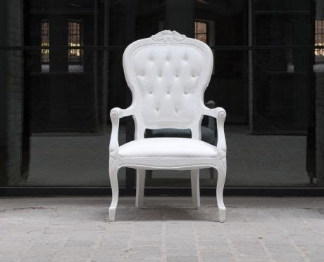 fauteuil voltaire armchairs and house