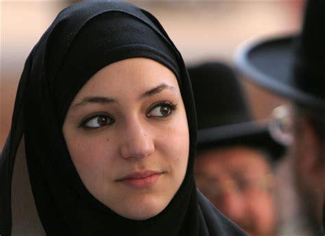 rencontre femme maroc avec numero telephone