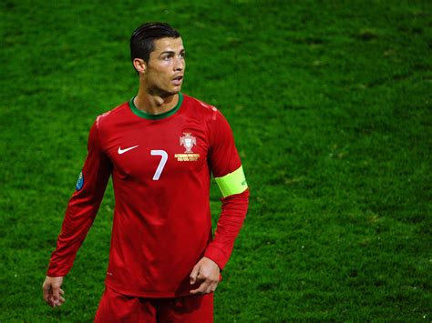 The 6 Best Players At The 2014 World Cup