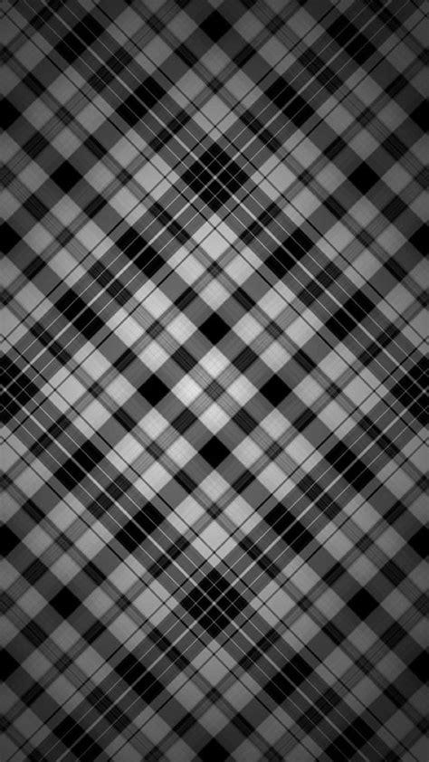 gambar wallpaper keren  hp bilik wallpaper