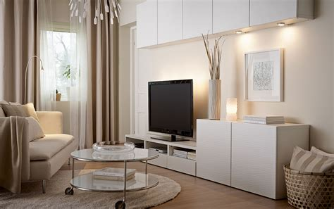 wohnzimmer ikea besta 1000 images about tv units on