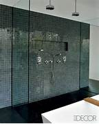 Open Shower Bath Designs by Bathroom Bath Tile Design Ideas Home Decorating IdeasBathroom Interior Design