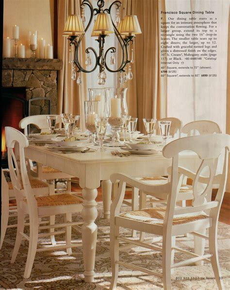 formal dining table paint color paint painting tips color ideas