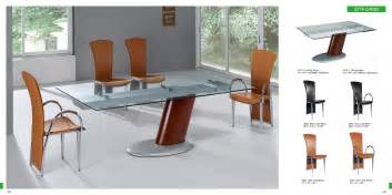 dining room with table and chairs home design elements